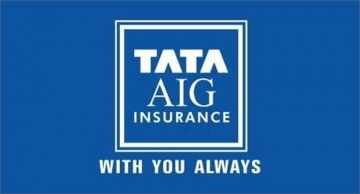 Tata AIG launches Travel Insurance campaign 2.0