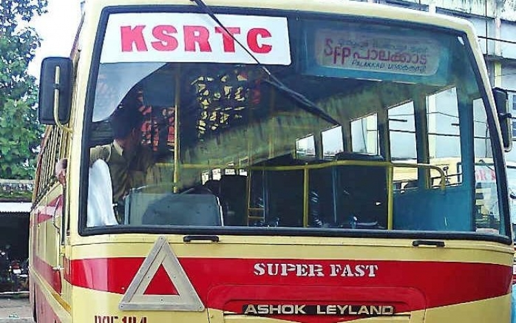 AbhiBus partners with KSRTC for Online Bus Ticket Reservation System project