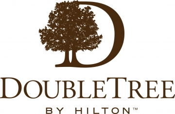 Hilton to launch DoubleTree by Hilton in Shirdi