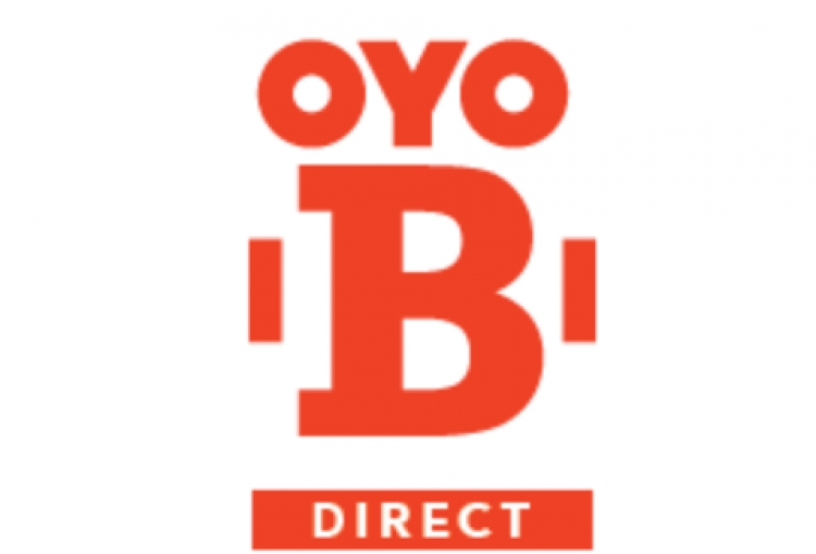 OYO launches OYOB Direct