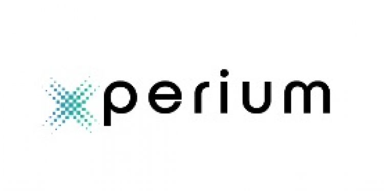 RepUp launches Xperium