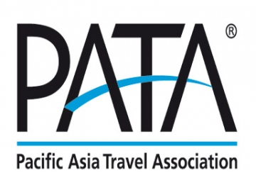 PATA organises Human Capacity Building Programme in Malaysia