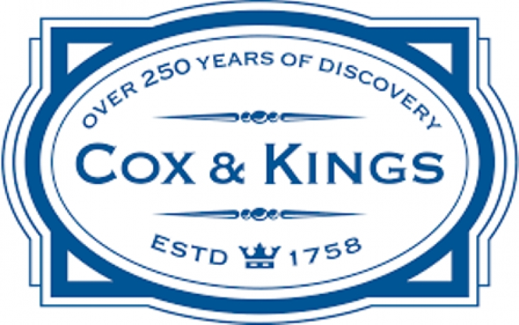 Cox & Kings Q4 net profit at Rs 1,388.84 cr