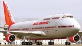 Travelport bags tender for sole distribution supplier to Air India