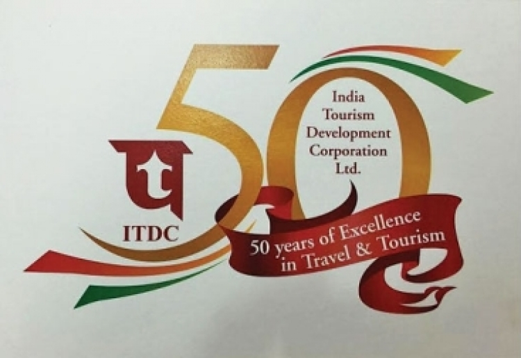 ITDC bags Rs 550 cr for developing Bhairav Lanka in Andhra