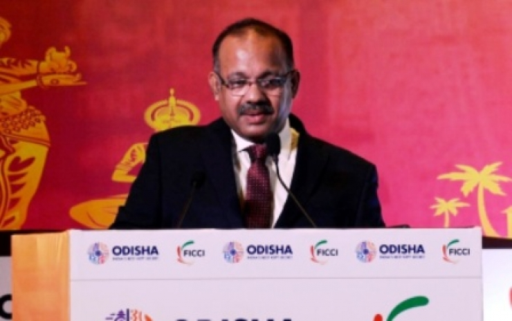 Odisha to have a new Tourism Policy in January 2020