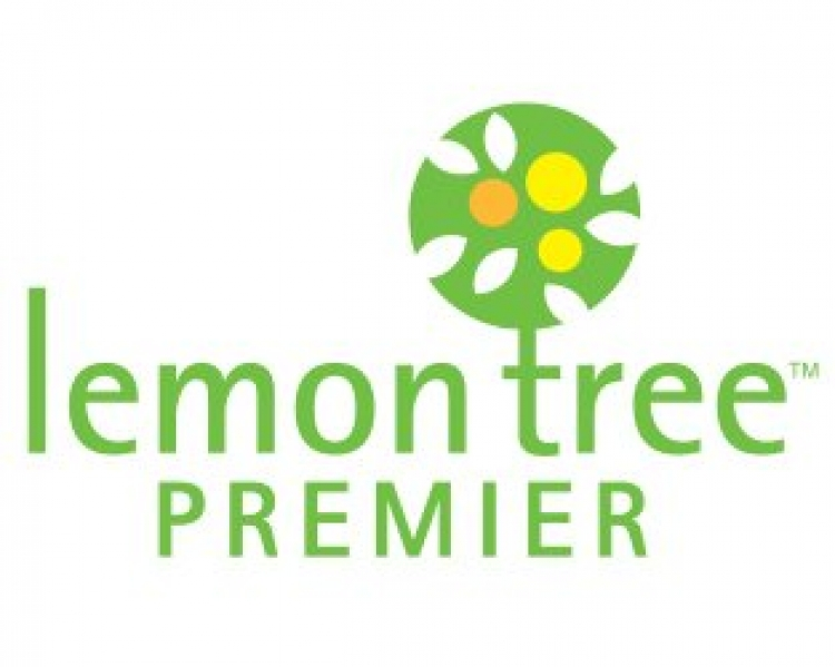 Lemon Tree expands presence in Patna and Alwar
