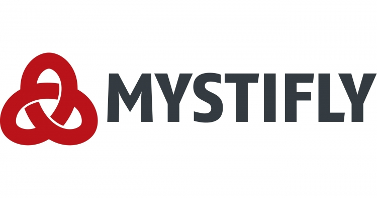 Mystifly partners with Profit.co