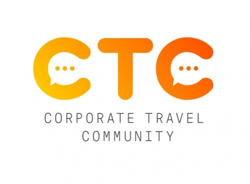 SATTE 2020 partners with CTC