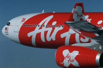 AirAsia launches flights between Amritsar and KL