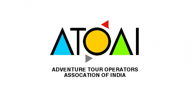 ATOAI expresses displeasure as no bailout package for tourism