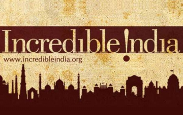 MoT launches new Incredible India website